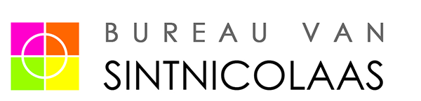 Bureau van Sintnicolaas